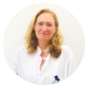 Nathalie BONICHON-LAMICHHANE