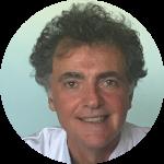 Philippe TRIBONDEAU