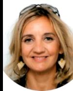 Marie SEGOL VERNERY